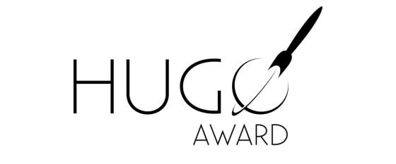 hugo_award-e1378143764707