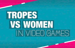 250px-Tropes_Vs._Women_in_Video_Games_-_text_logo