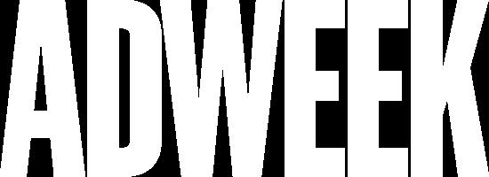 adweek-header-wt