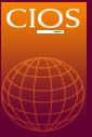 global_logo_globe2