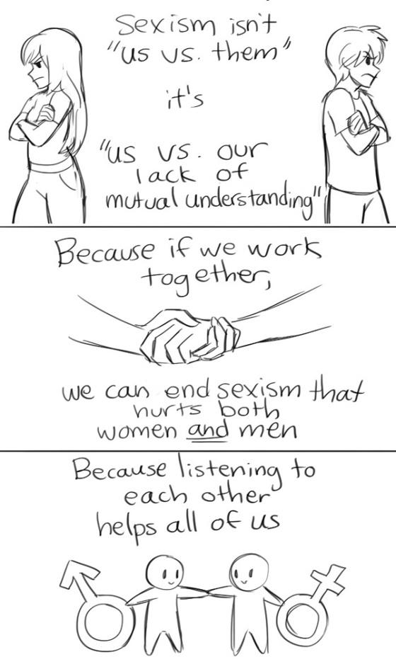 sexism_comic_10