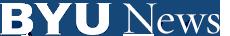 site-news