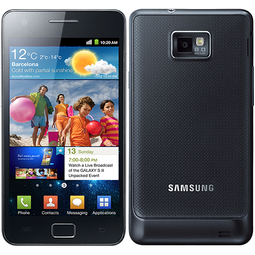 Samsung-Galaxy-S-II-16GB-i9100-Black.jpg