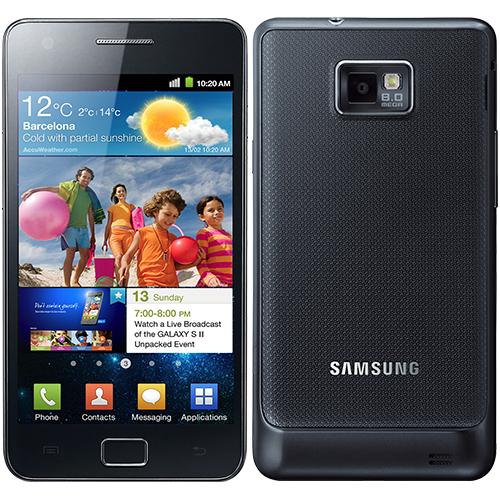Samsung-Galaxy-S-II-16GB-i9100-Black.jpg