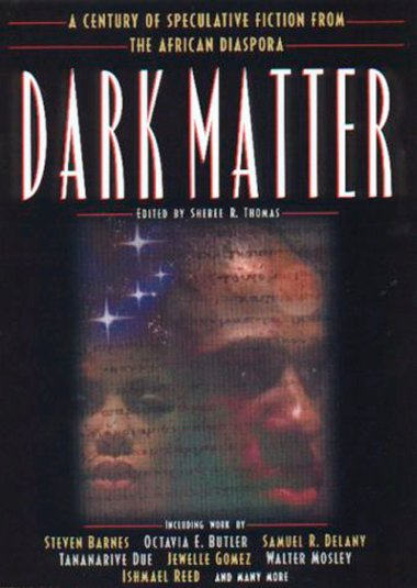 DarkMatter_vol
