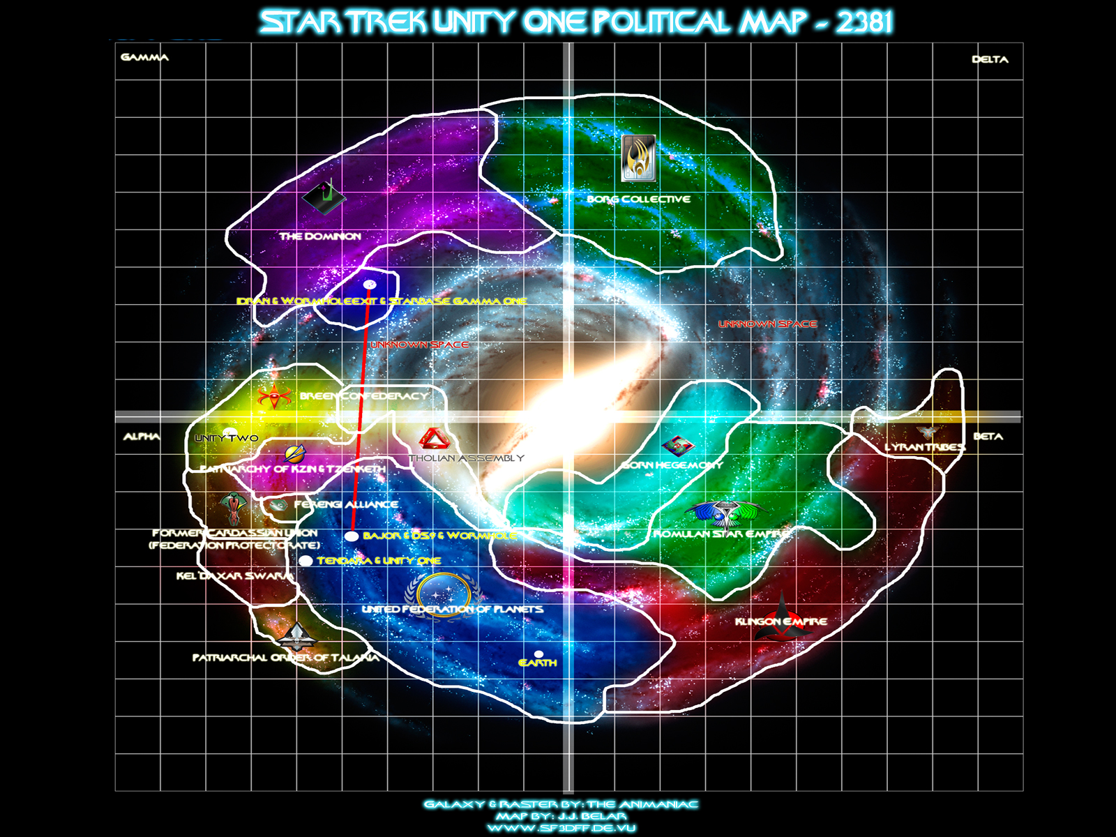 star_trek_unity_one_map_wp_by_joran_belar