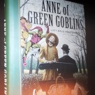 Anne of Green ...