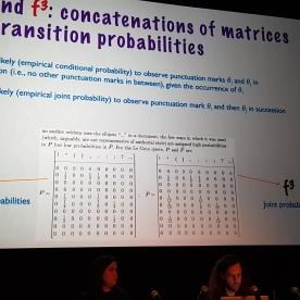 Et eksempel på tal.