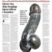 Screenshot_20190922-200357_Politiken e-avisen